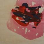 Strawberry Fair 20 x 20 cm