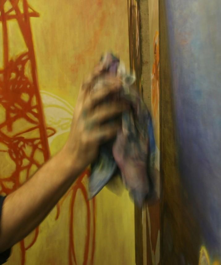 paintings-rag-orig